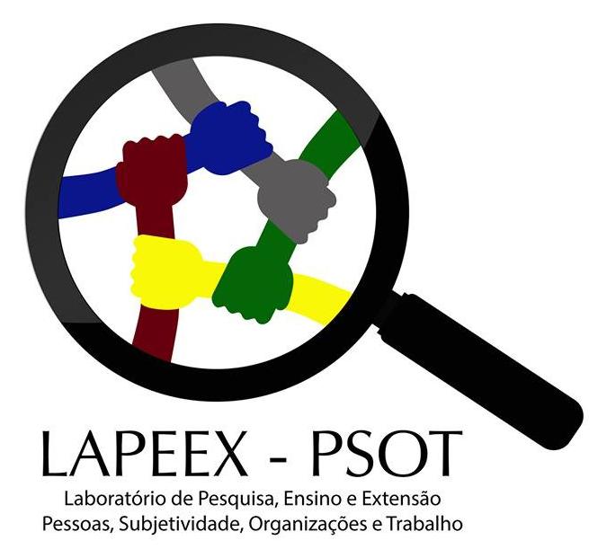 LAPEEX-PSOT